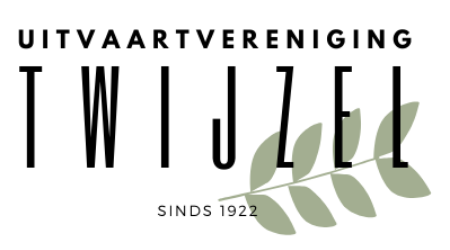 logo twijzel